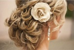 Pettinature Sposa Imperia